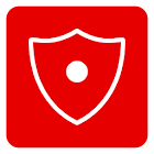 Vodafone Protect icon