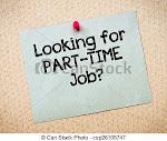 Great earning opportunity in prvrecharge portal  !!!!....