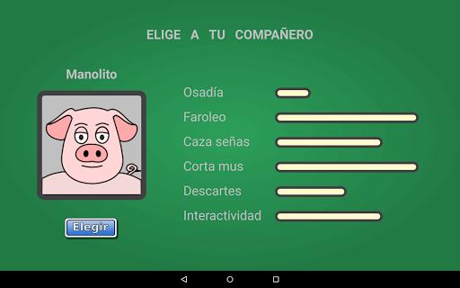 El Mus 2.3.0 screenshots 13