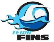 TeamFINS Logo 1.jpg