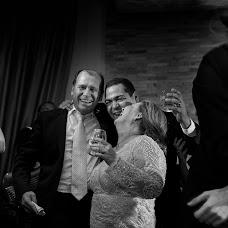 Wedding photographer Antônio Felix (antoniofelix). Photo of 23.06.2015