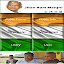 Download Jitan Ram Manjhi APK