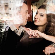 Wedding photographer Andrey Prikhodko (Kyst). Photo of 07.12.2013