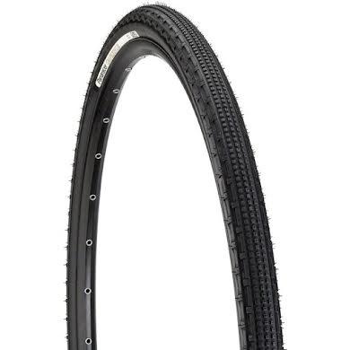 Panaracer GravelKing SK Tire - 700 x 50, Tubeless