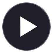 PowerAudio Free Music Player