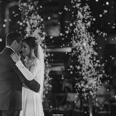 Wedding photographer Bernardo Garcia (bernardo). Photo of 27.12.2017