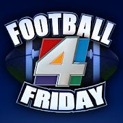 Football Friday on News4Jax