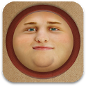FatBooth - The Big Prank App icon