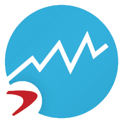 Capital One.. file APK for Gaming PC/PS3/PS4 Smart TV