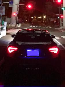 86  GTのカスタム事例画像 たいじゅさんの2018年09月24日04:46の投稿