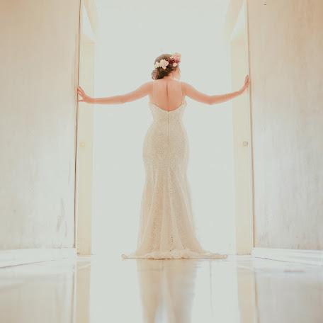 Fotógrafo de bodas Alan Aguilar (AlanAguilar). Foto del 28.07.2016