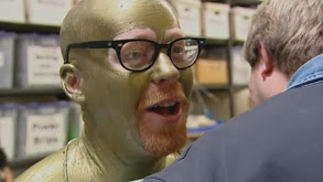 MythBusters Revisited thumbnail