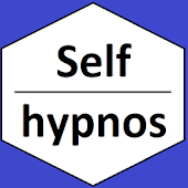Self-hypnosis, audio hypnosis