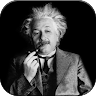 download جملات آموزنده آلبرت انیشتین apk