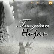 Novel - Tangisan Hujan