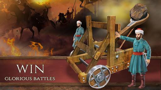 Ottoman Wars 3.3.3 screenshots 7