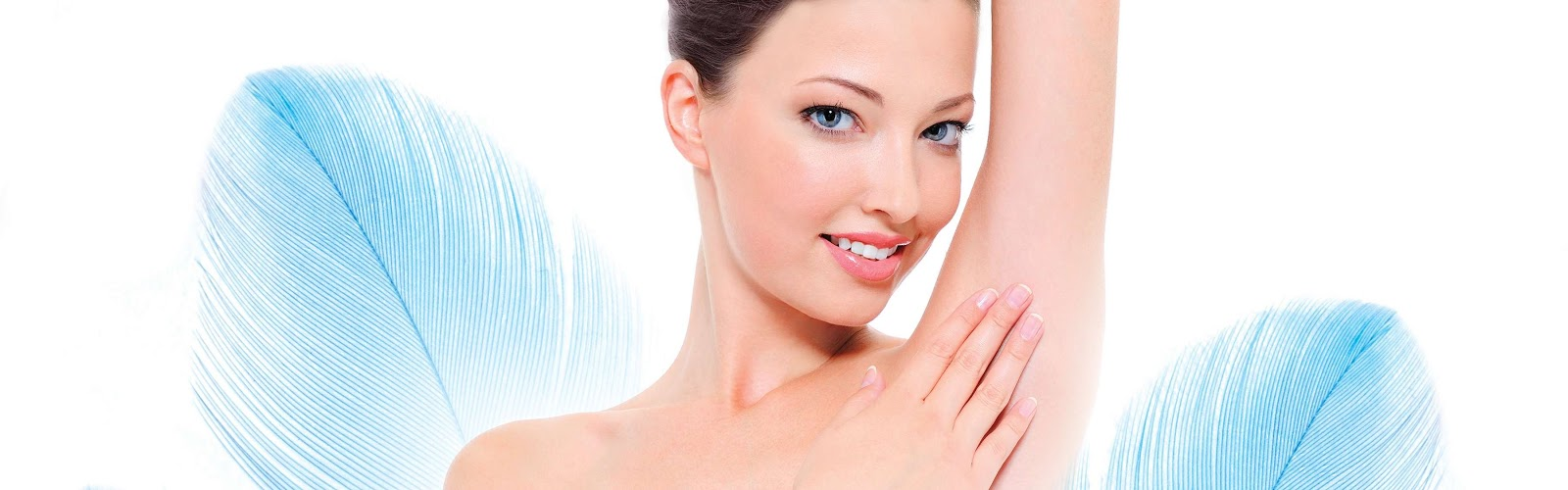 Apilus Platinum Pure electrolysis treatments