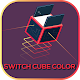 Switch Cube Color for PC-Windows 7,8,10 and Mac