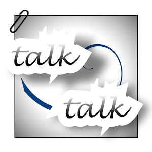 talktalk-Chat with friends for PC and MAC