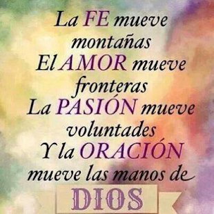 Download Imagenes Con Frases Religiosas 10 Apk For Android