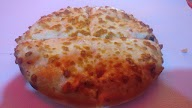 Da Pizza Corner photo 11