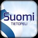 Suomi-tietopelin lisäosa icon