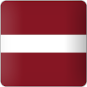 Latvia News