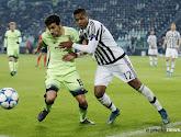 Alex Sandro va-t-il quitter la Juventus pour Manchester United ?