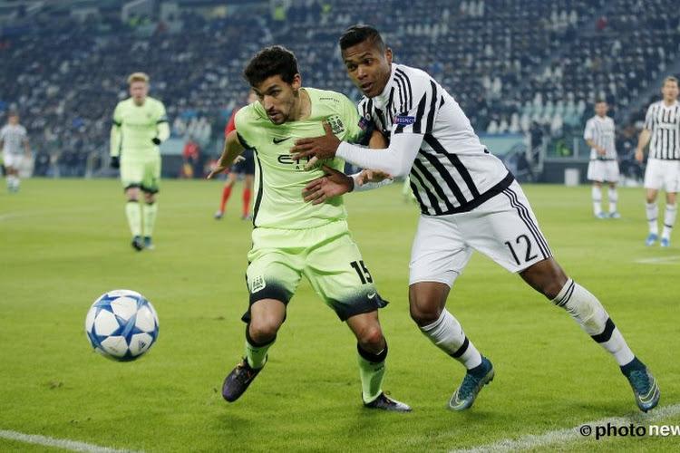 Move over David Luiz: dit wordt de duurste verdediger aller tijden