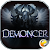 Demoncer file APK for Gaming PC/PS3/PS4 Smart TV