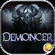 Demoncer (game)