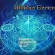 Download Millitibus Elementis Arc1 For PC Windows and Mac