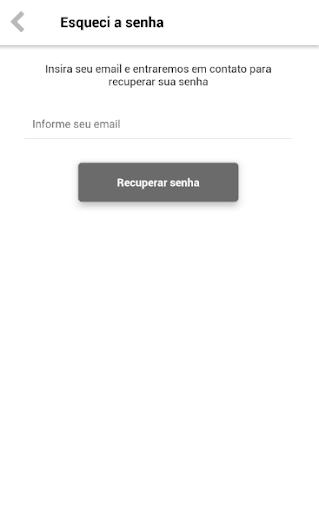 Gestor - IBRAP screenshot 2