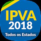 Tải IPVA 2018 APK