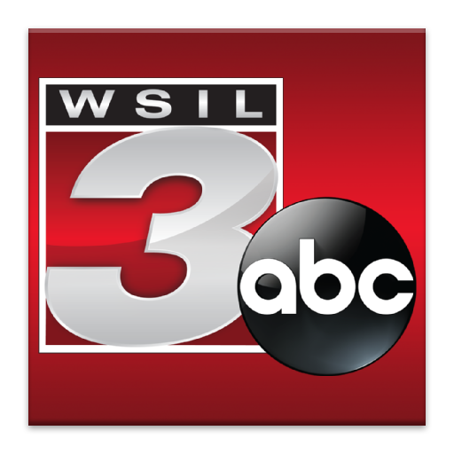 WSIL-TV News 3 - Apps on Google Play
