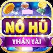 Game danh bai doi thuong Nổ Hũ Thần Tài 2019 Mod