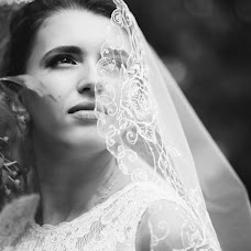 Wedding photographer Yuliya Vink (VinkJulia). Photo of 05.08.2015