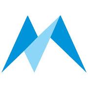 Mobisafar - MINI ATM, DMT & BBPS
