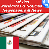 Mexico Newspapers (All)