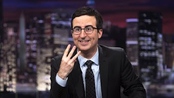 Last Week Tonight with John Oliver 03