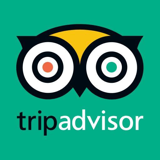 Tripadvisor Hotels Flights Restaurants Attractions Apps On