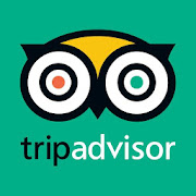 TripAdvisor Hotels Flights Restaurants Attractions