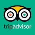 TripAdvisor Hotels Flights Restaurants Attractions icon