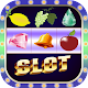 Master Slot Machine Fruit Vegas Spins Apk