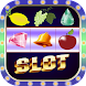 Master Slot Machine Fruit Vegas Spins