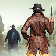 Cowboys Adventure 1.1.1 MOD APK