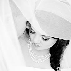 Wedding photographer Zuzana Žlabová (zuzanazlabova). Photo of 28.04.2015