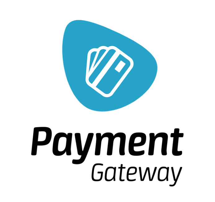 free-payment-gateway-consultation