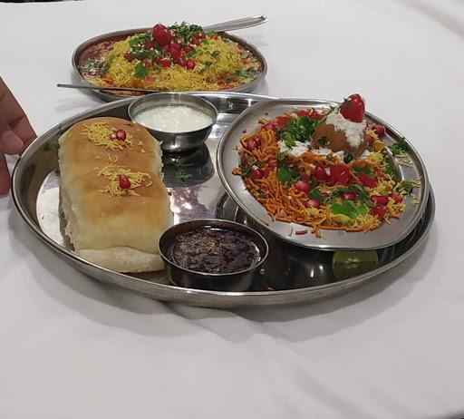 Ithoba Misal menu 3