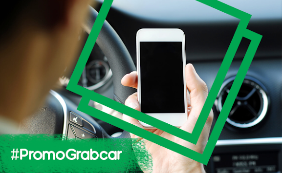 Download Guide Kode Promo Grabcar Terbaru APK latest version